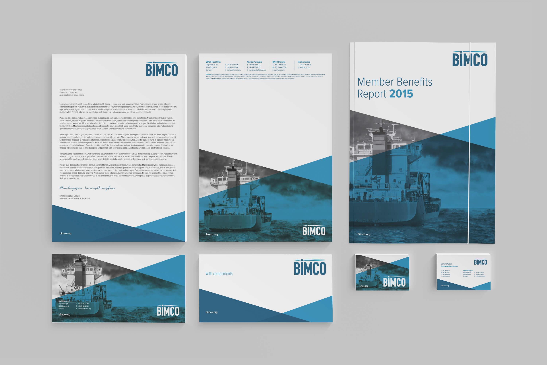 BIMCO-Brand-Identity