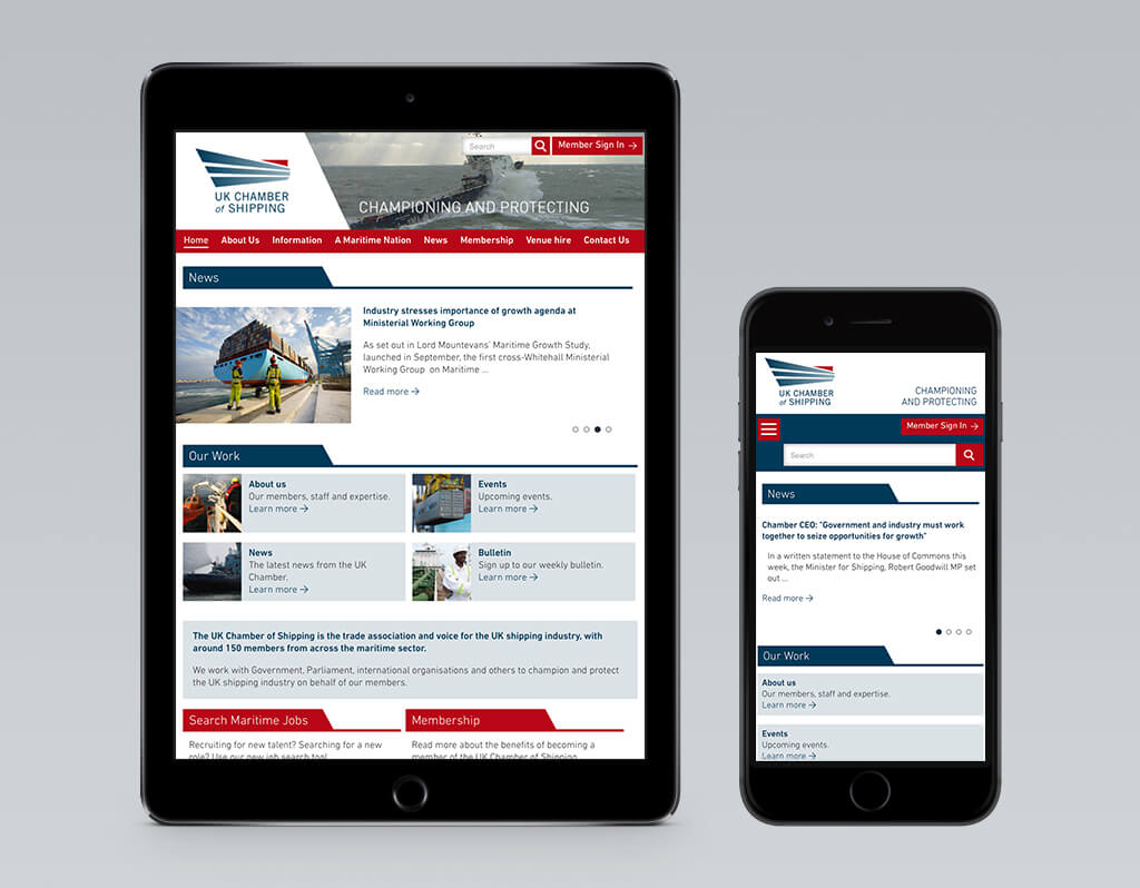 UK-chamber-of-Shipping-responsive
