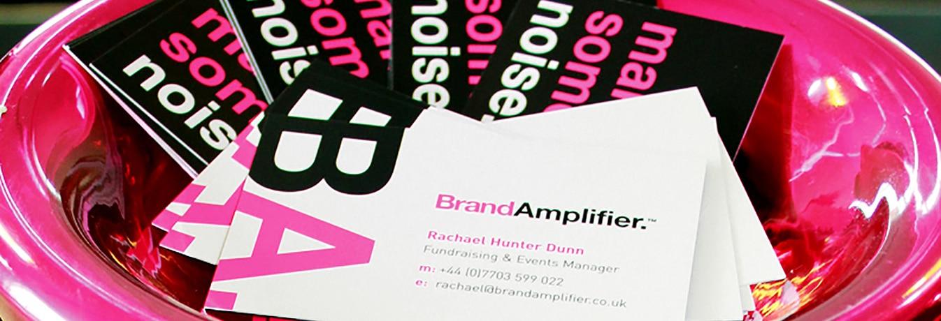 brand-amplifier-l2-S-right