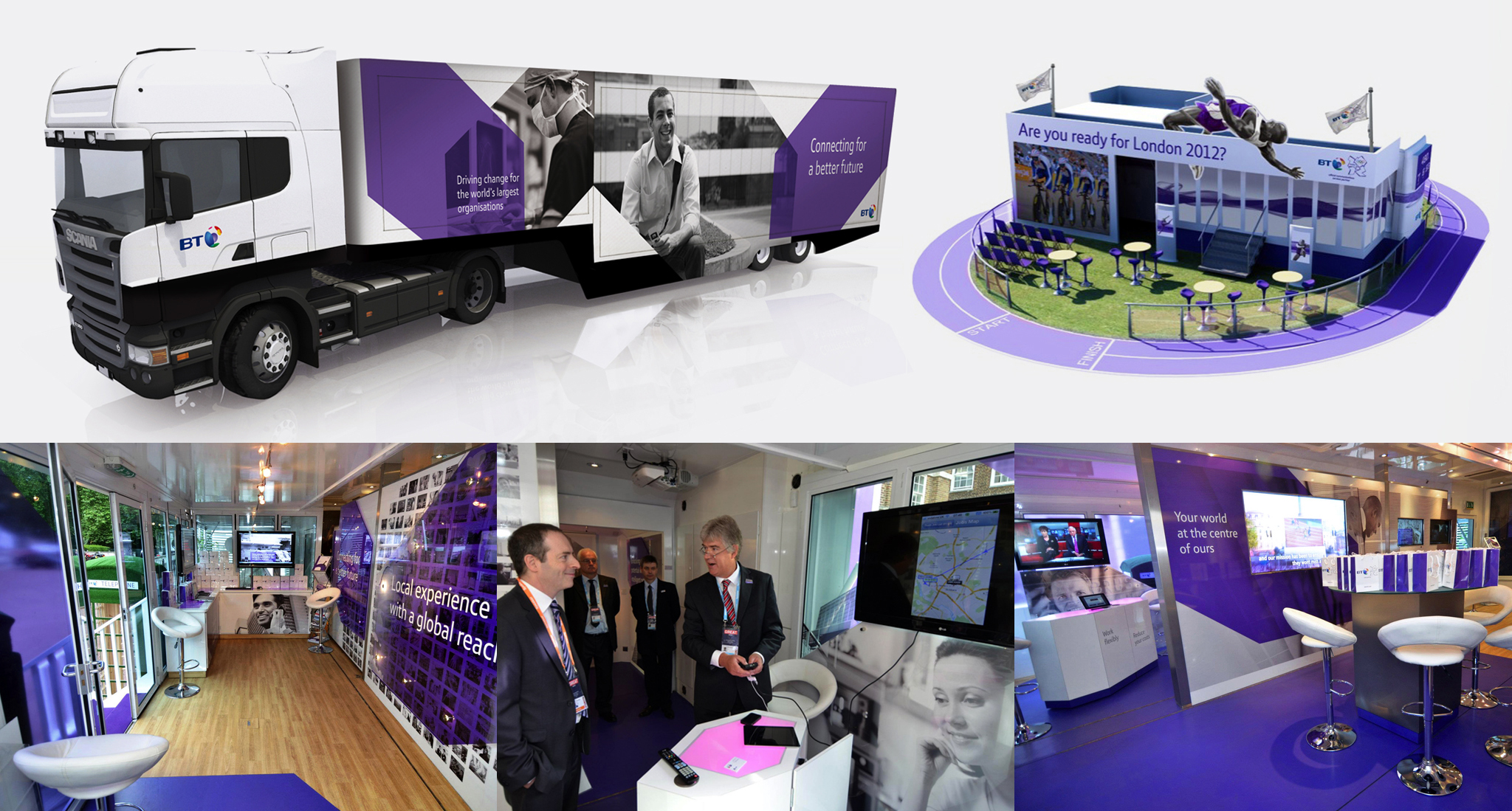 bt-vehicle-for-change-new