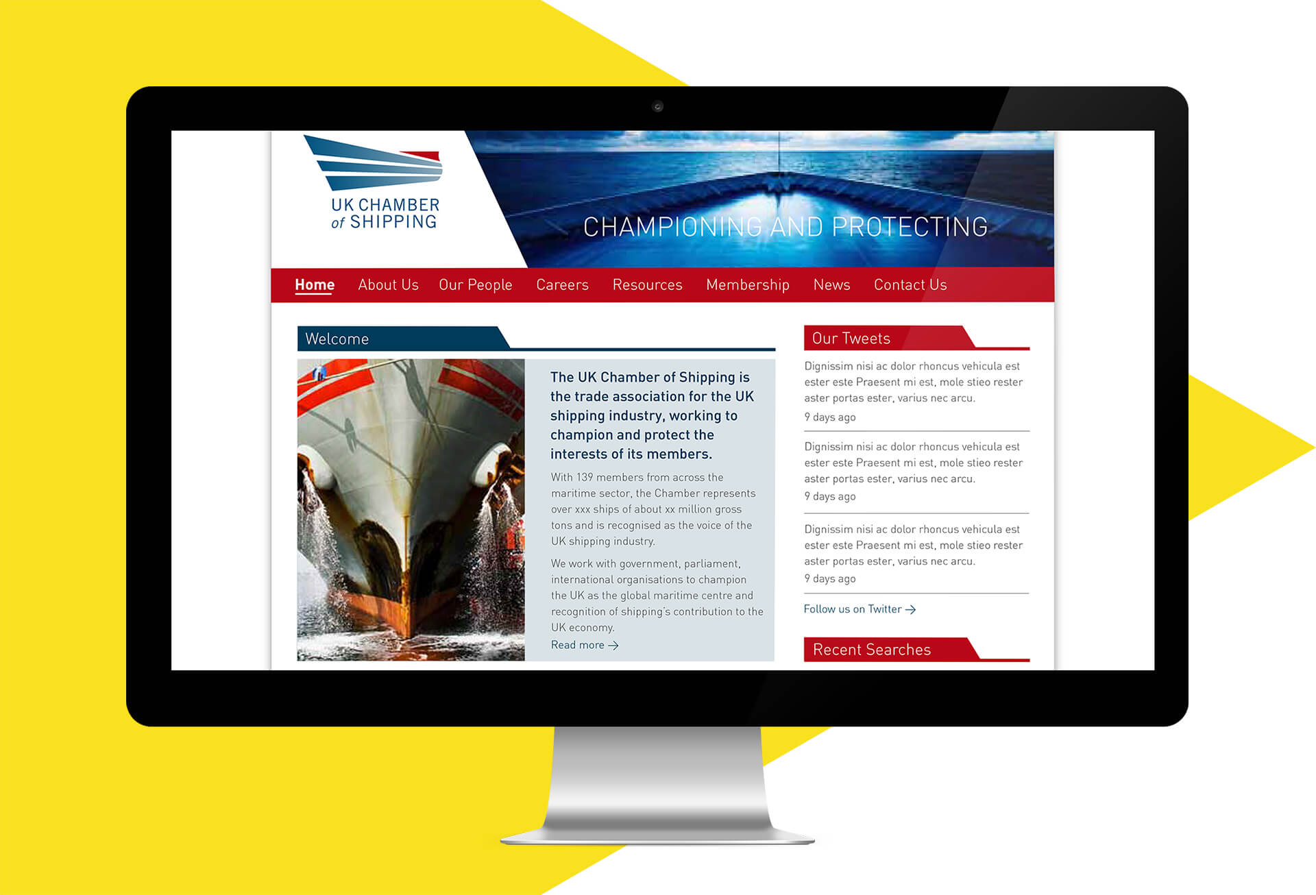chamber-of-shipping-website