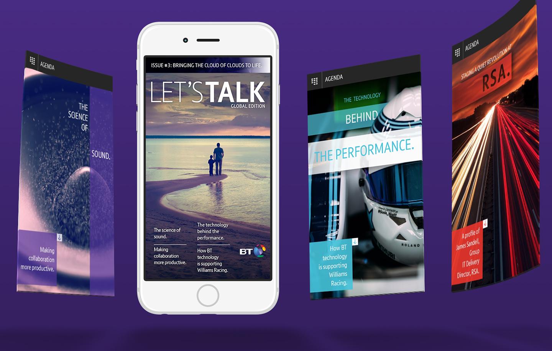 bt-lets-talk-iphone