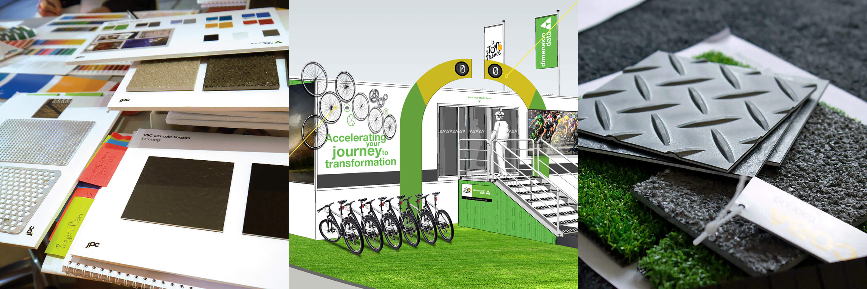 dimension-data-ambition-moodboards-and-samples