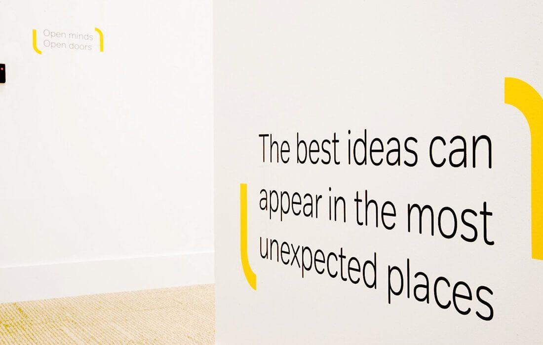 logica-best-ideas-quote