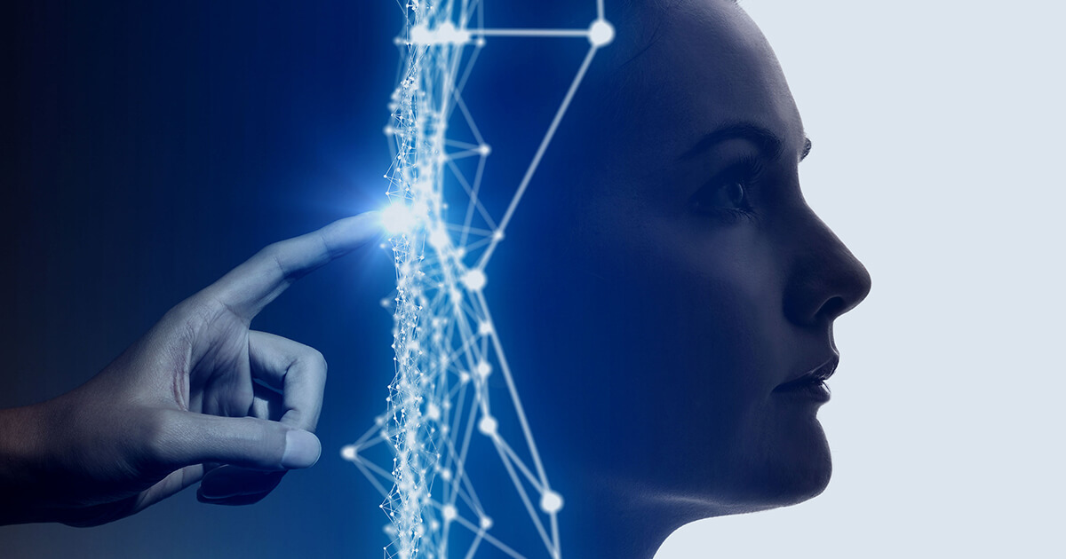Artificial Intelligence for Experience Customer MArketing