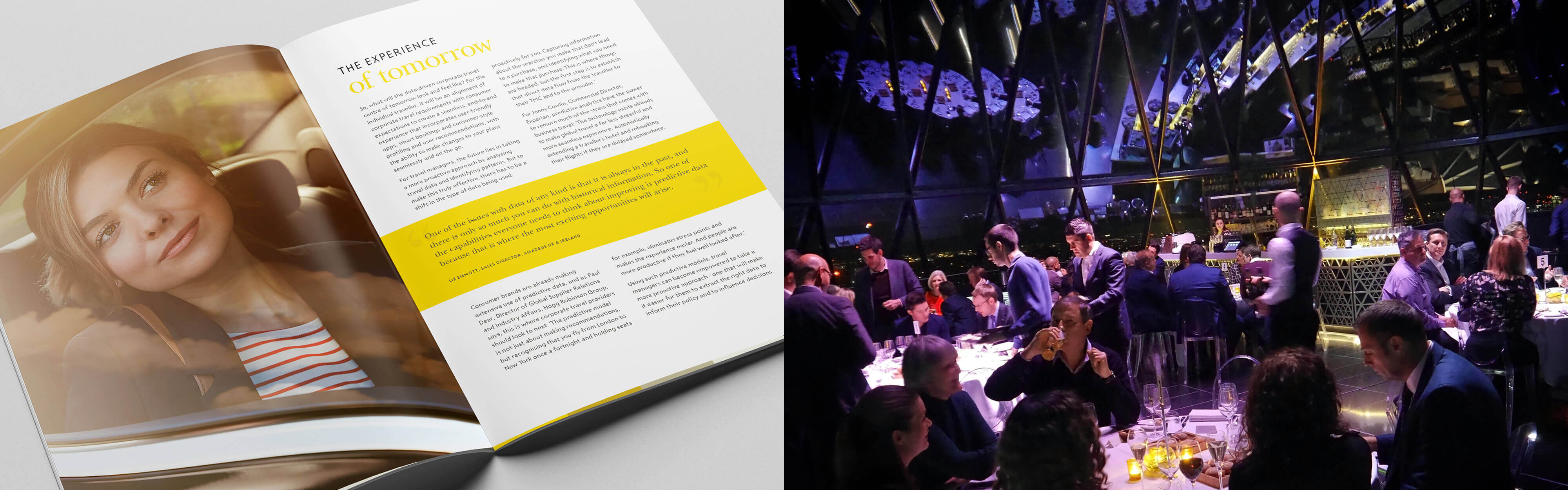 alg-white-paper-and-event-the-gherkin