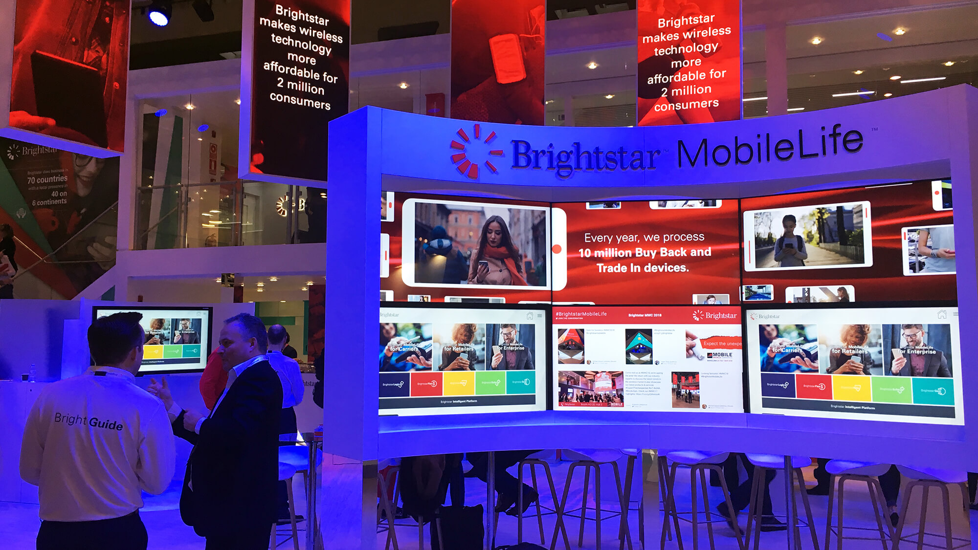 brightstar-mwc2018-mobilelife
