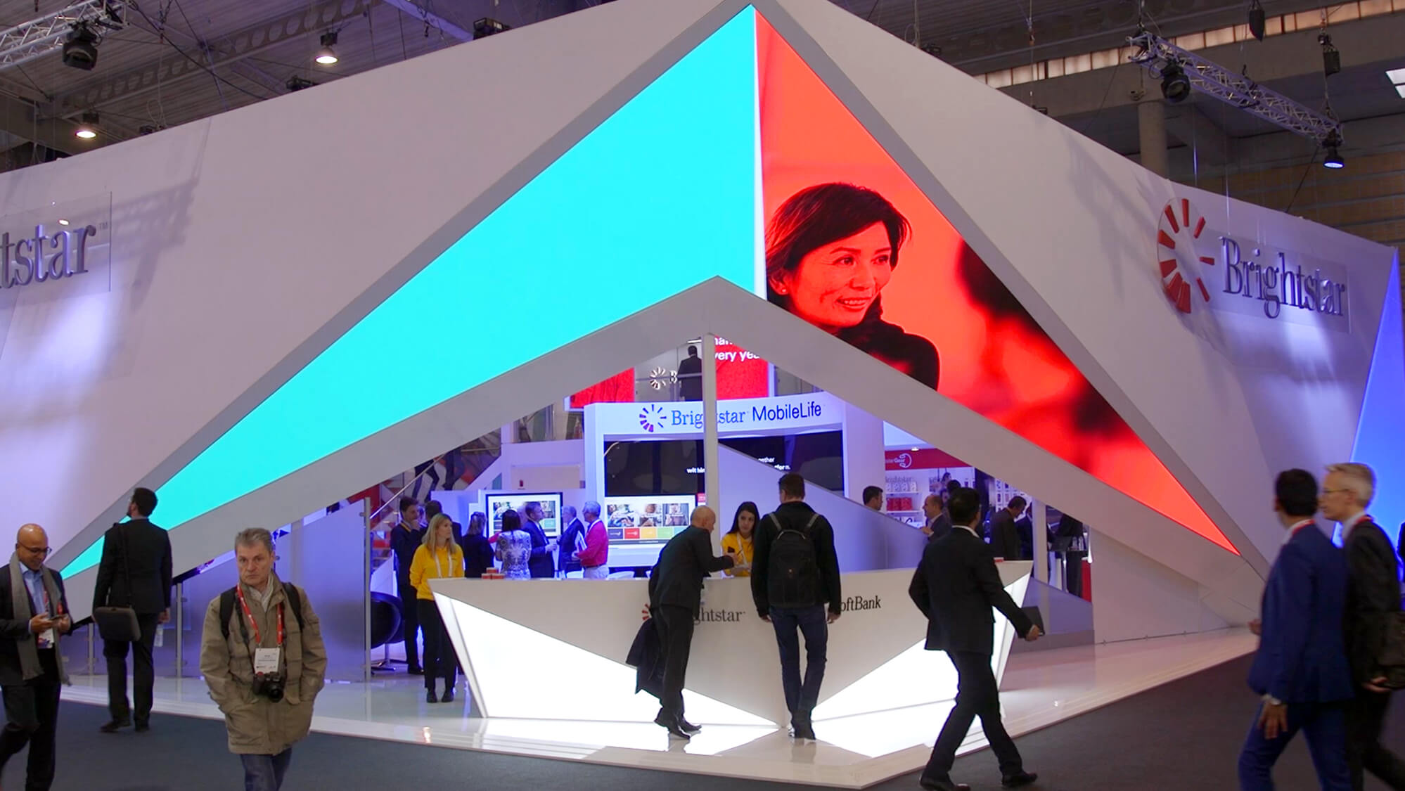 brightstar-mwc2018-stand-entrance